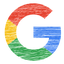 Icon of Google Image URL Search Engine