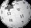 Icon of 中文维基百科(Wikipedia_zh)