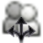 Mailing list filter ikonja
