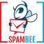 Icon of SPAMBEE