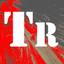 Icon of TransliteRussian for Thunderbird