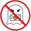 Icon of SpoofDetection