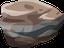 Icon of Metamorfik