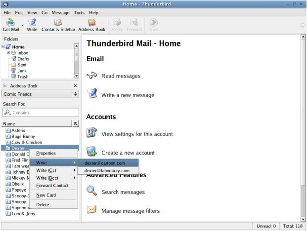 openattachmentbyextension thunderbird