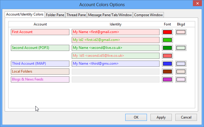 how to enable add ons in outlook