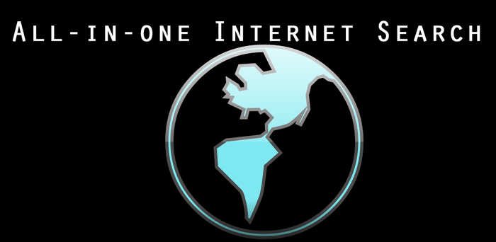 Twitch - All-in-one Internet Search (SSL & TLS) :: Add-ons for Firefox