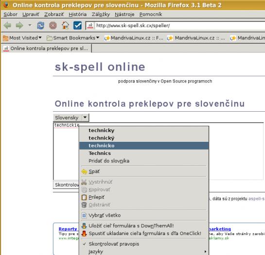 internet dating webových stránok softvér Gangtok datovania