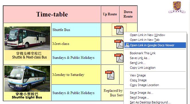 Google Docs Viewer (PDF, DOCX, PPTX, XLSX, etc   ) :: Add-ons for