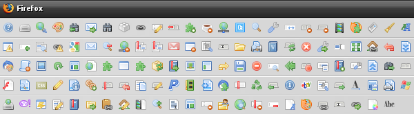 Toolbar Buttons :: Add-ons for Thunderbird