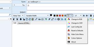Add-on-Screenshot #5