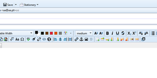 Add-on screenshot #7