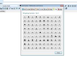 Add-on-Screenshot #26