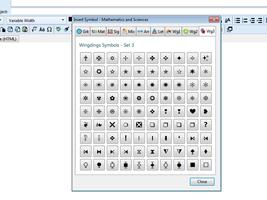 Add-on-Screenshot #27