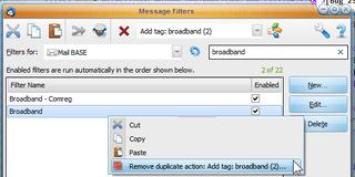 Kiegészítő 21. képernyőképe