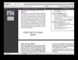 Captura de pantalla nº 3 del complemento