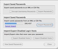 Screenshot n. 2 del componente aggiuntivo