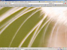 Скриншот дополнения #4