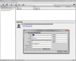 Screenshot n. 10 del componente aggiuntivo