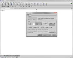 Screenshot n. 12 del componente aggiuntivo