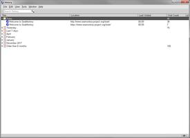 Captura de pantalla nº 17 del complemento