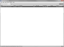 Screenshot n. 18 del componente aggiuntivo