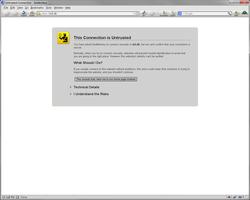 Screenshot n. 33 del componente aggiuntivo