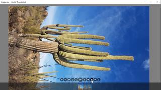 Kiegészítő 5. képernyőképe