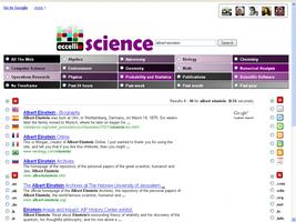 Captura de pantalla nº 2 del complemento