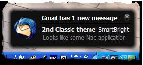 Add-on screenshot #6