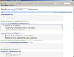 Add-on screenshot #4