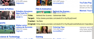 Add-on screenshot #8