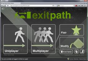 Screenshot n. 8 del componente aggiuntivo