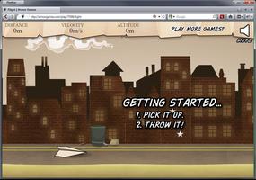 Скриншот дополнения #9
