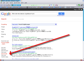 Captura de tela n.1 da extensão