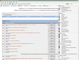 Kiegészítő 2. képernyőképe
