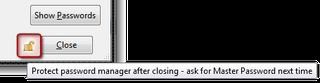 Add-on-Screenshot #11
