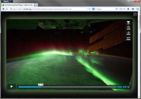 Screenshot n. 4 del componente aggiuntivo