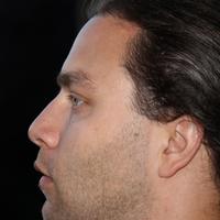Sven Giermann
