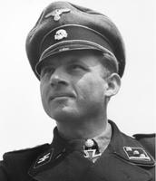 HauptmanONZ