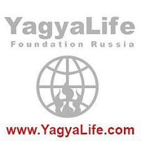 YagyaLife