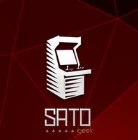 Sato Geek