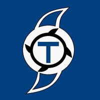 Tornado-Cartoon