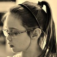 Rosalaia
