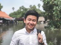 Aung Kyaw Phyo