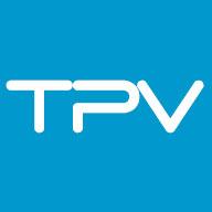 TPV Center