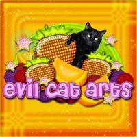 Evil Cat Arts