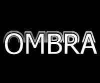 THE-OMBRA