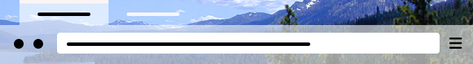 Gambar layar pengaya #1