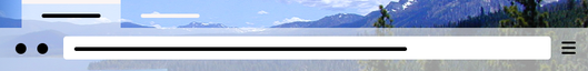 Capture d'écran du module n°2