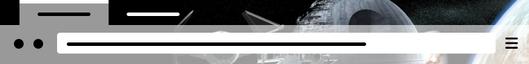 アドオンのスクリーンショット #2
